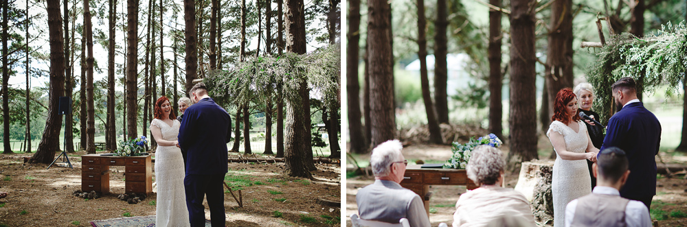 052-waimauku-wedding-photographer--woodland-wedding--farm-wedding.jpg