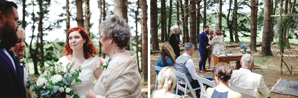 059-waimauku-wedding-photographer--woodland-wedding--farm-wedding.jpg