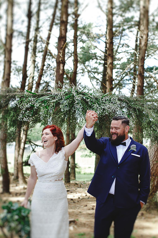 062-waimauku-wedding-photographer--woodland-wedding--farm-wedding.jpg