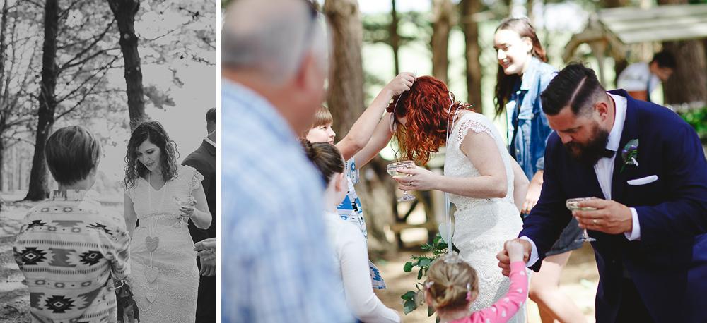 064-waimauku-wedding-photographer--woodland-wedding--farm-wedding.jpg