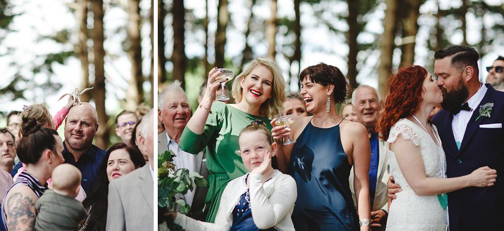 067-waimauku-wedding-photographer--woodland-wedding--farm-wedding.jpg