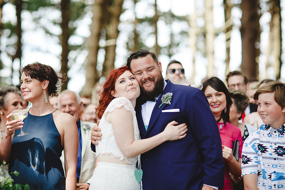 068-waimauku-wedding-photographer--woodland-wedding--farm-wedding.jpg