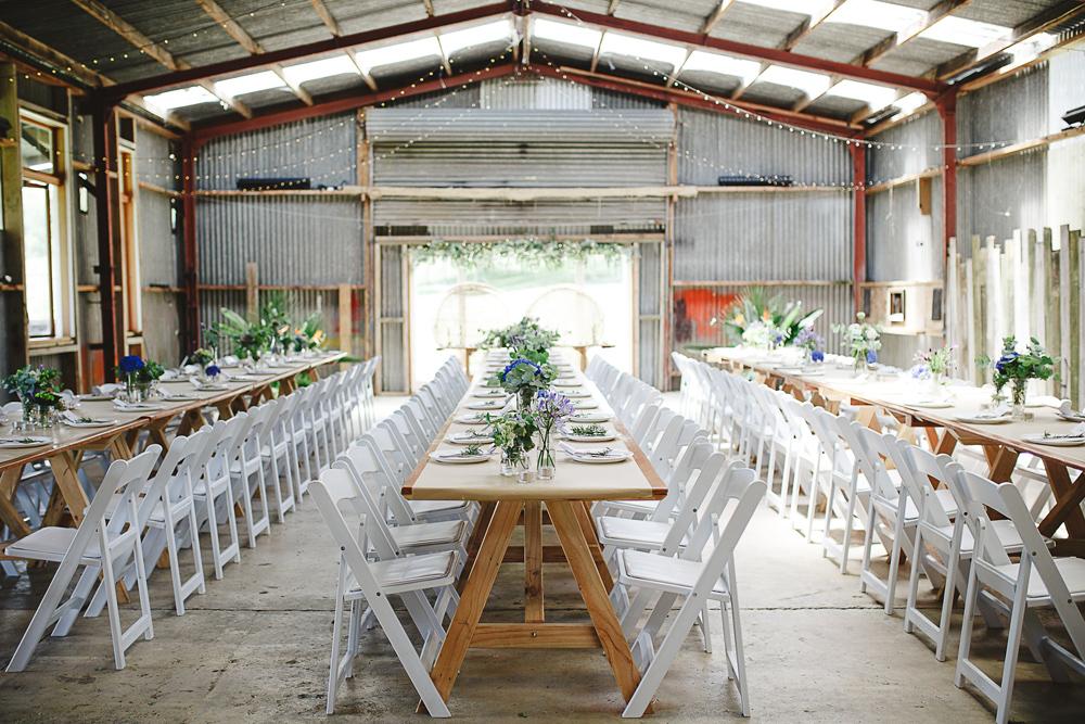 071-waimauku-wedding-photographer--woodland-wedding--farm-wedding.jpg