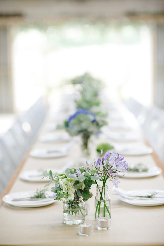 074-waimauku-wedding-photographer--woodland-wedding--farm-wedding.jpg