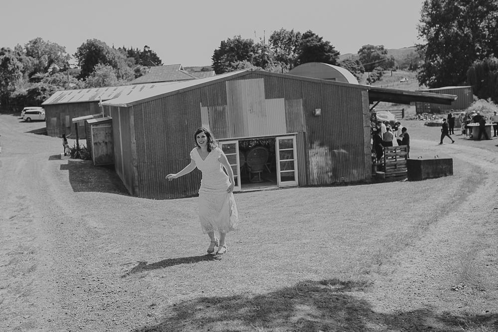 086-waimauku-wedding-photographer--woodland-wedding--farm-wedding.jpg