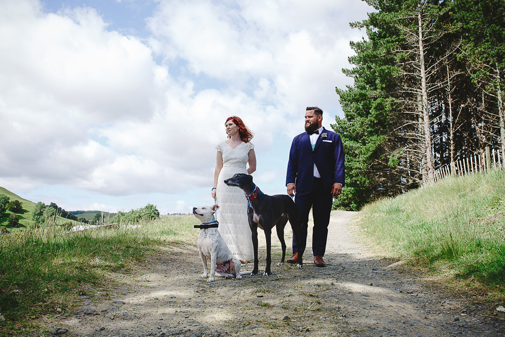 095-waimauku-wedding-photographer--woodland-wedding--farm-wedding.jpg