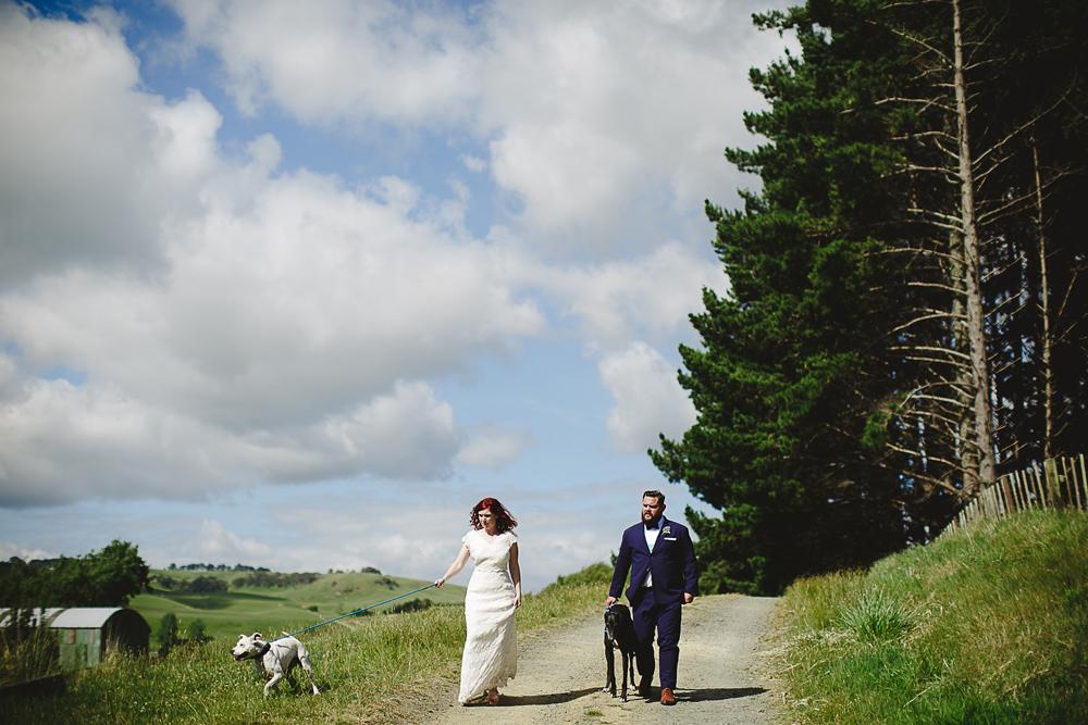 099-waimauku-wedding-photographer--woodland-wedding--farm-wedding.jpg