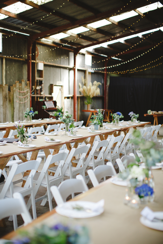 101-waimauku-wedding-photographer--woodland-wedding--farm-wedding.jpg