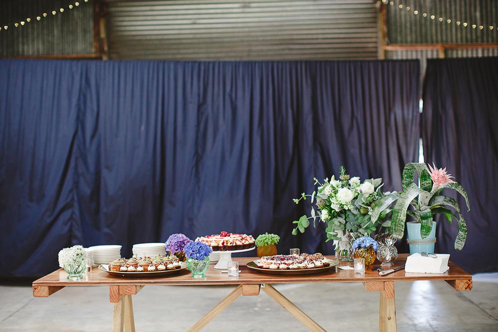 102-waimauku-wedding-photographer--woodland-wedding--farm-wedding.jpg