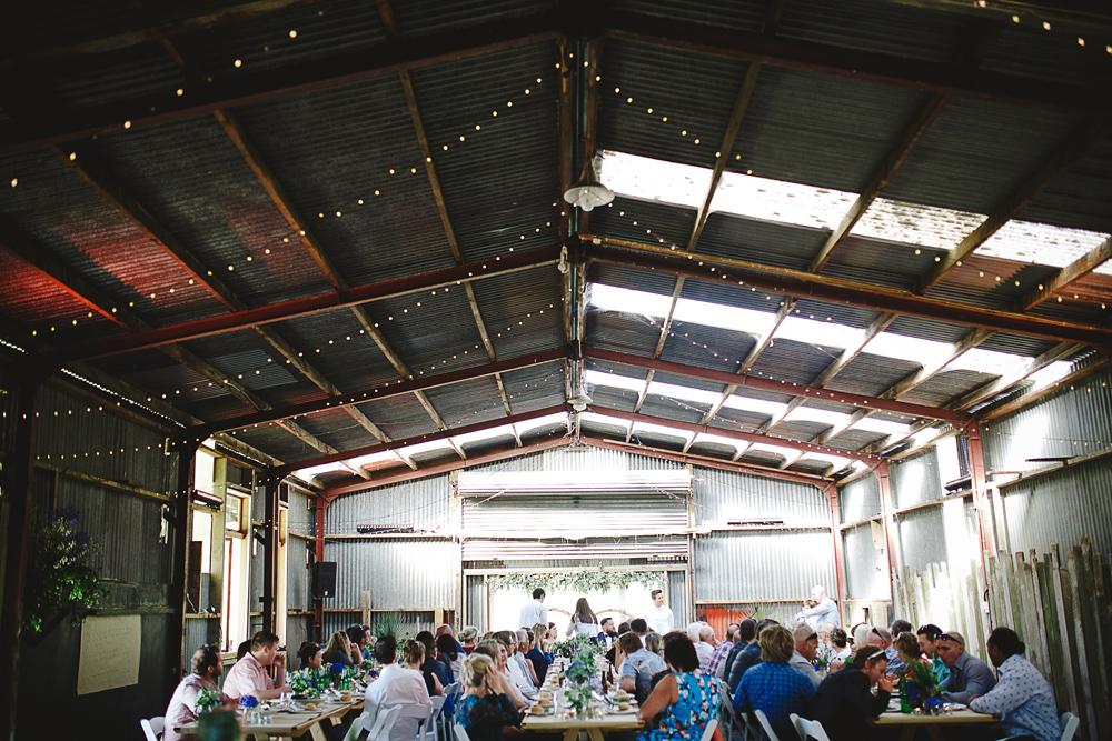 117-waimauku-wedding-photographer--woodland-wedding--farm-wedding.jpg