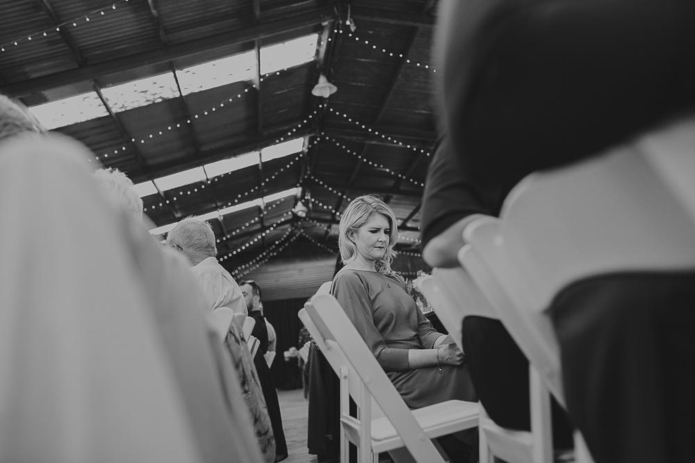 125-waimauku-wedding-photographer--woodland-wedding--farm-wedding.jpg
