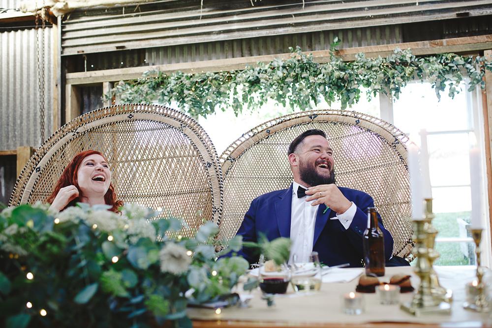 129-waimauku-wedding-photographer--woodland-wedding--farm-wedding.jpg