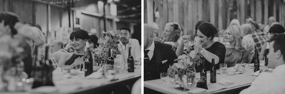 140-waimauku-wedding-photographer--woodland-wedding--farm-wedding.jpg