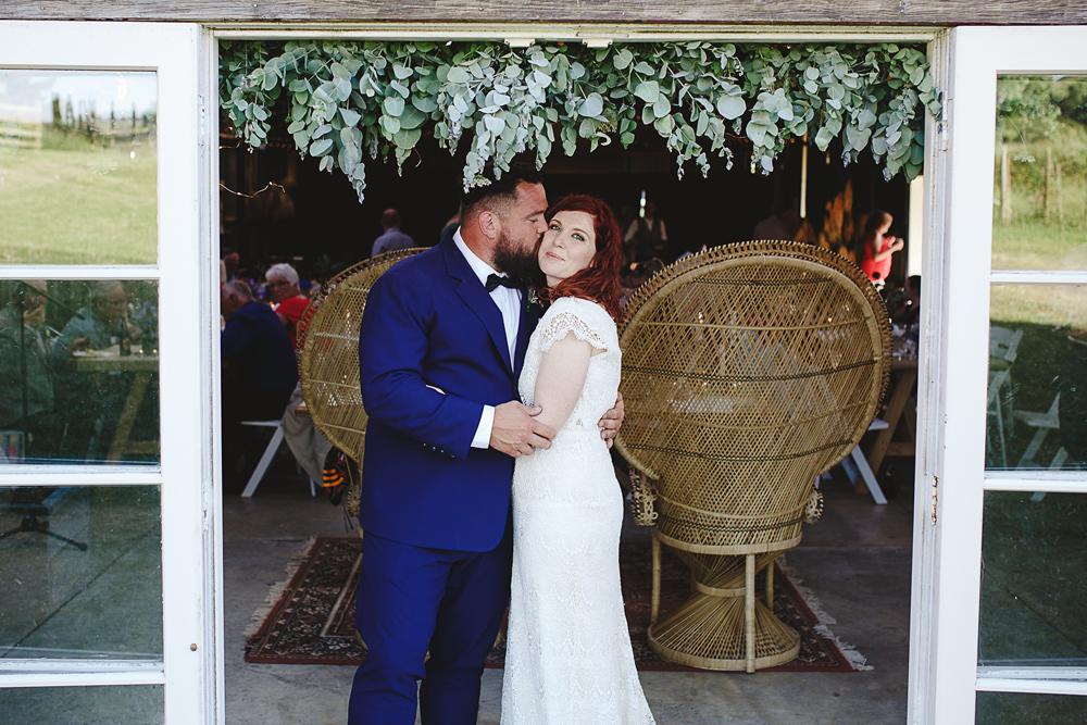 151-waimauku-wedding-photographer--woodland-wedding--farm-wedding.jpg