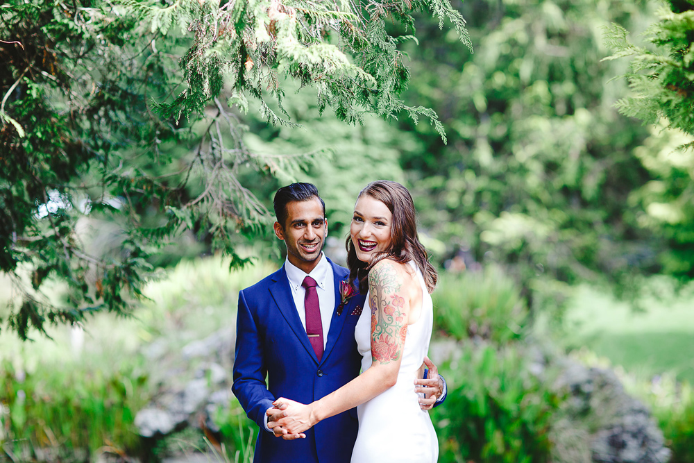 183-auckland-wedding-photographer.jpg