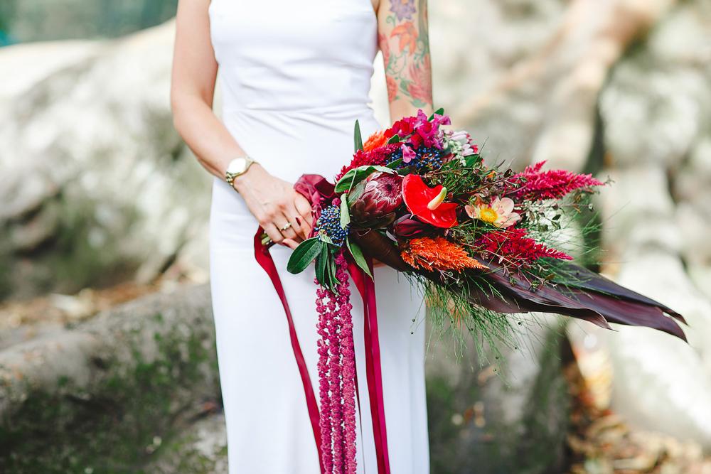 186-auckland-wedding-photographer.jpg