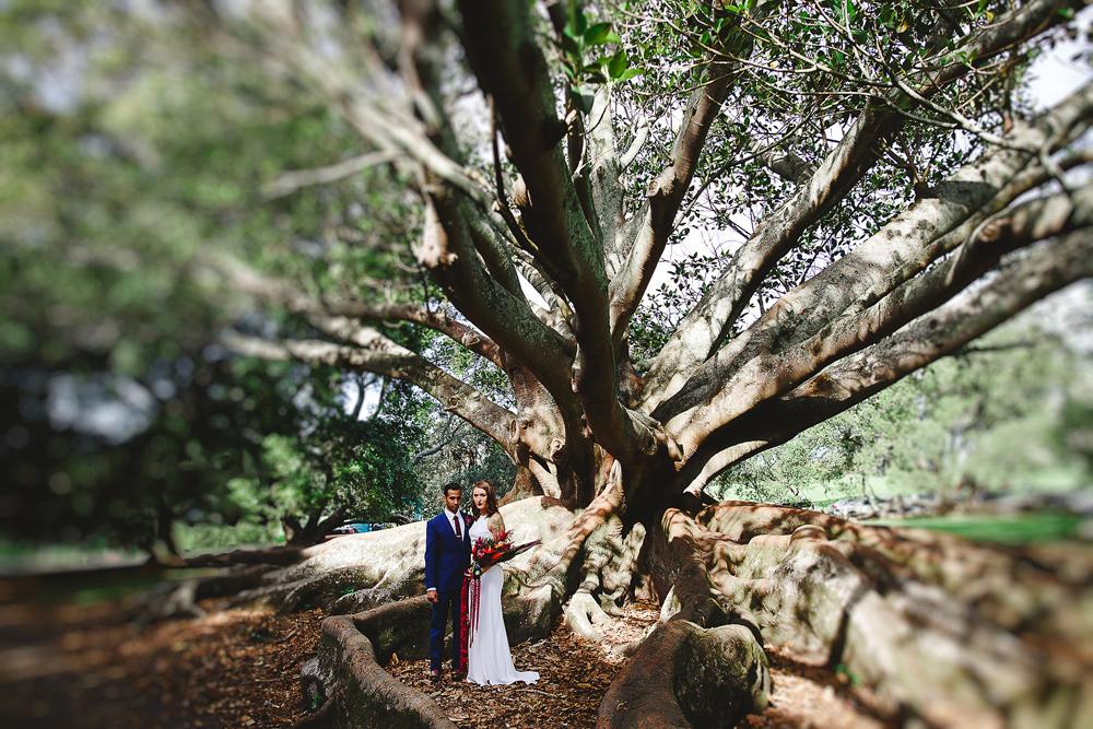 188-auckland-wedding-photographer.jpg
