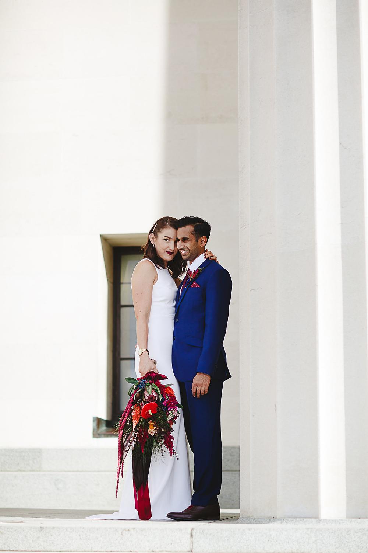 195-auckland-wedding-photographer.jpg