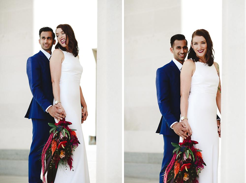 199-auckland-wedding-photographer.jpg