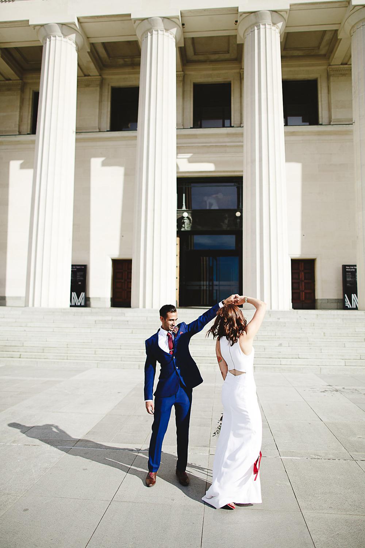 202-auckland-wedding-photographer.jpg