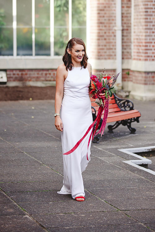 214-auckland-wedding-photographer.jpg