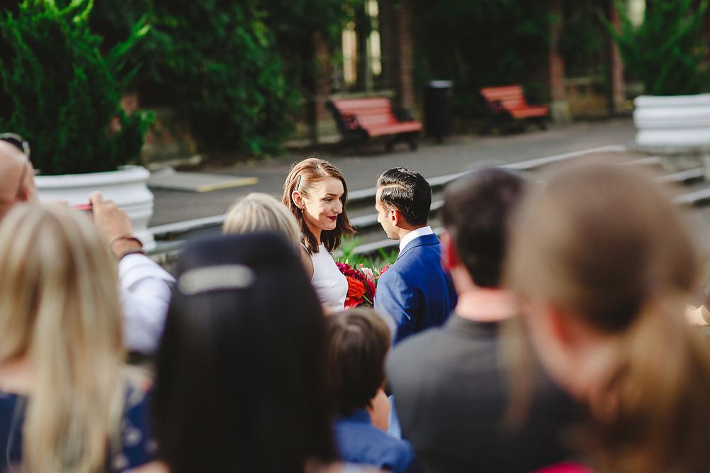 216-auckland-wedding-photographer.jpg