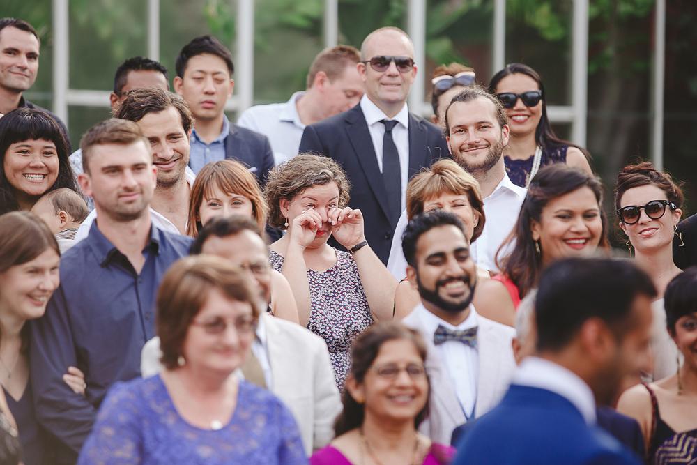 224-auckland-wedding-photographer.jpg