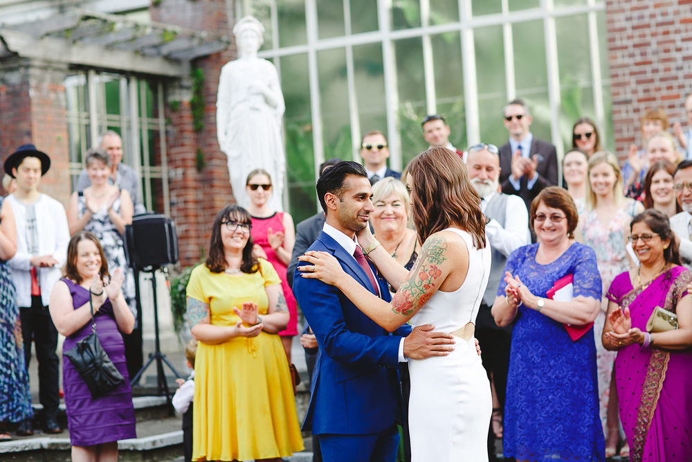 228-auckland-wedding-photographer.jpg