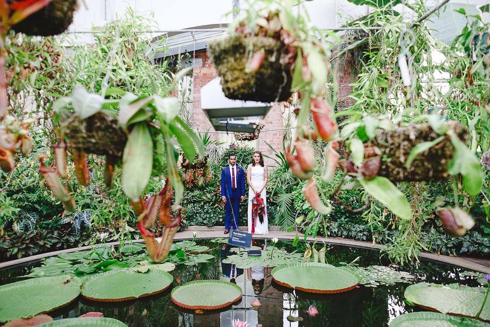 241-auckland-wedding-photographer.jpg