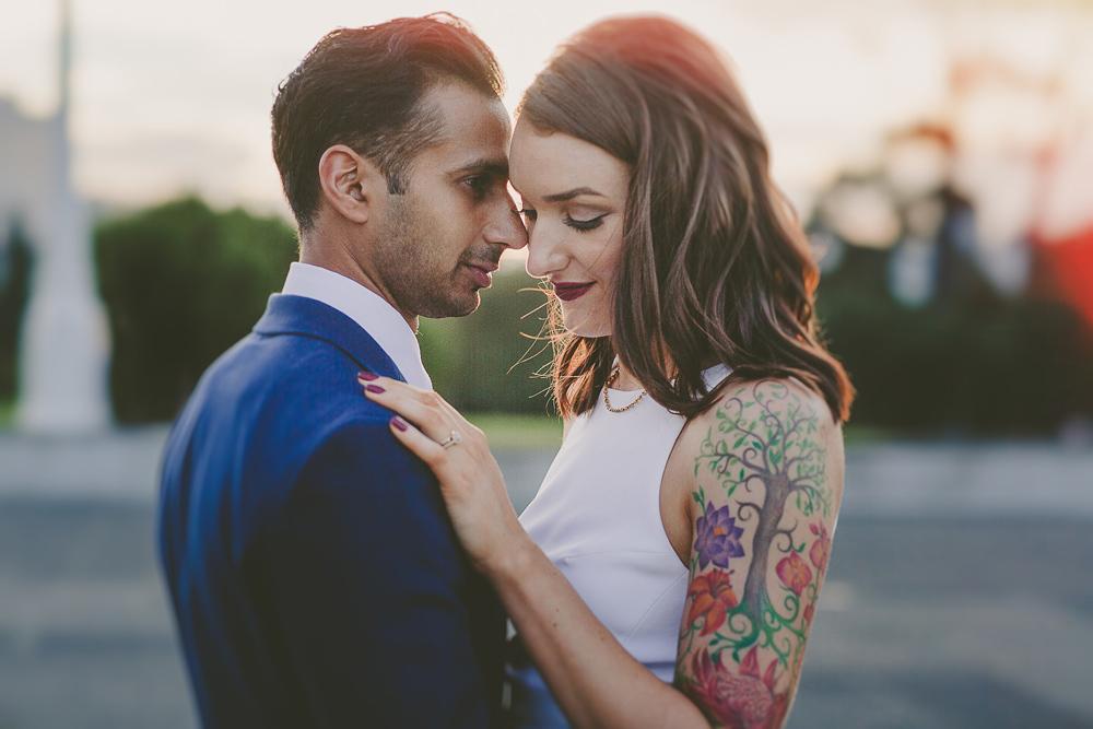 253-auckland-wedding-photographer.jpg
