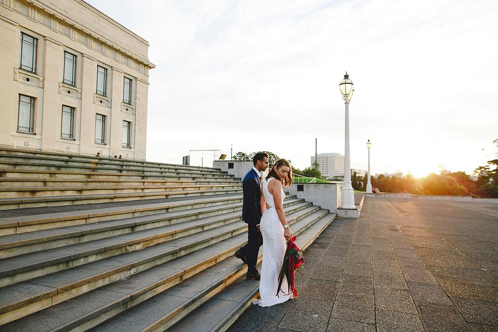 250-auckland-wedding-photographer.jpg