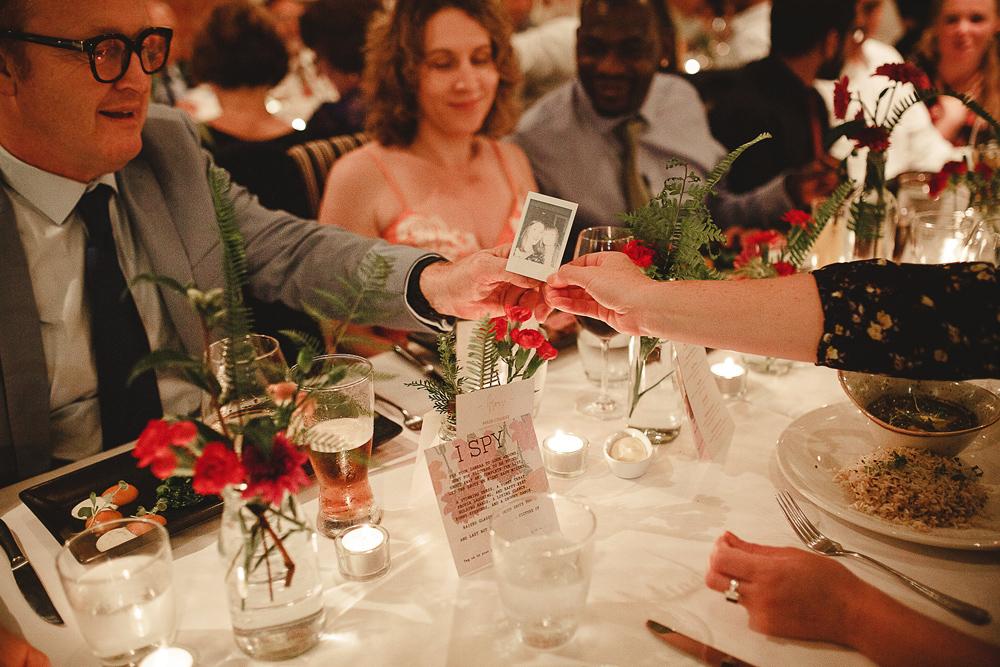 265-auckland-wedding-photographer.jpg