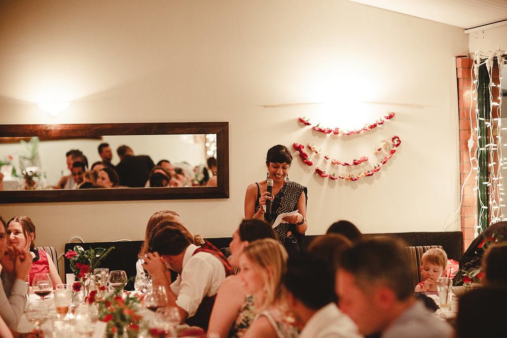 268-auckland-wedding-photographer.jpg