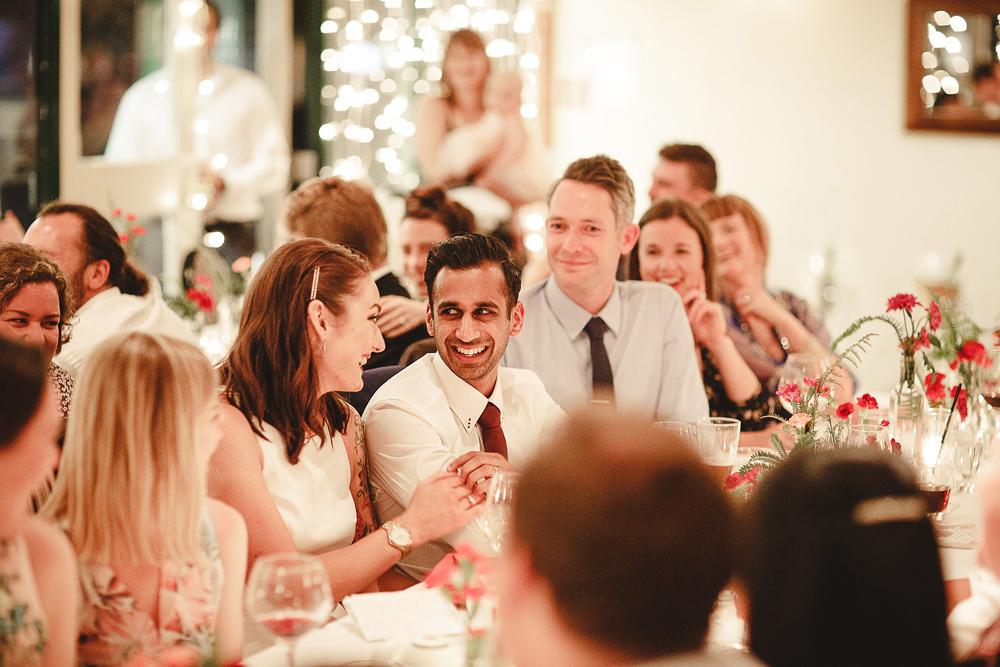 271-auckland-wedding-photographer.jpg