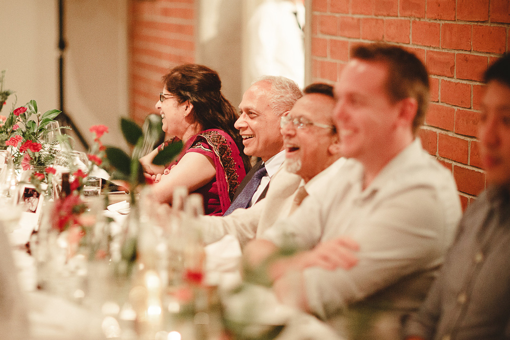 273-auckland-wedding-photographer.jpg