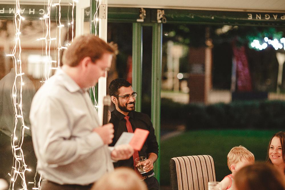 272-auckland-wedding-photographer.jpg