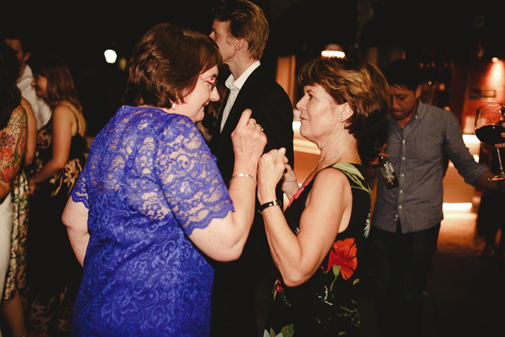 284-auckland-wedding-photographer.jpg
