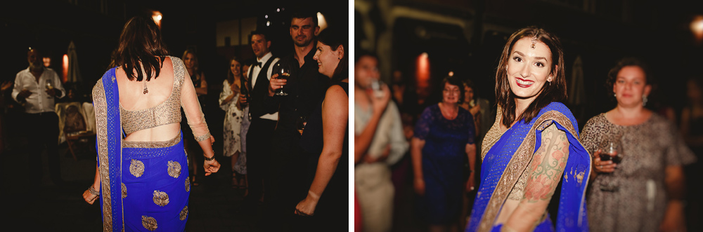 293-auckland-wedding-photographer.jpg