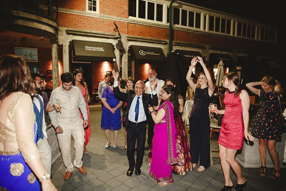 294-auckland-wedding-photographer.jpg
