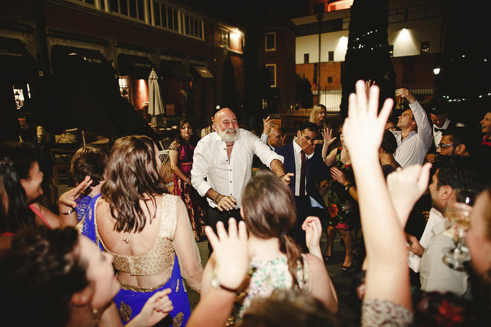 303-auckland-wedding-photographer.jpg