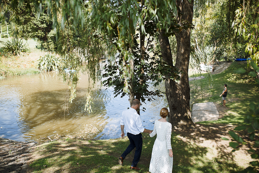 384-puhoi-wedding-photographer.jpg