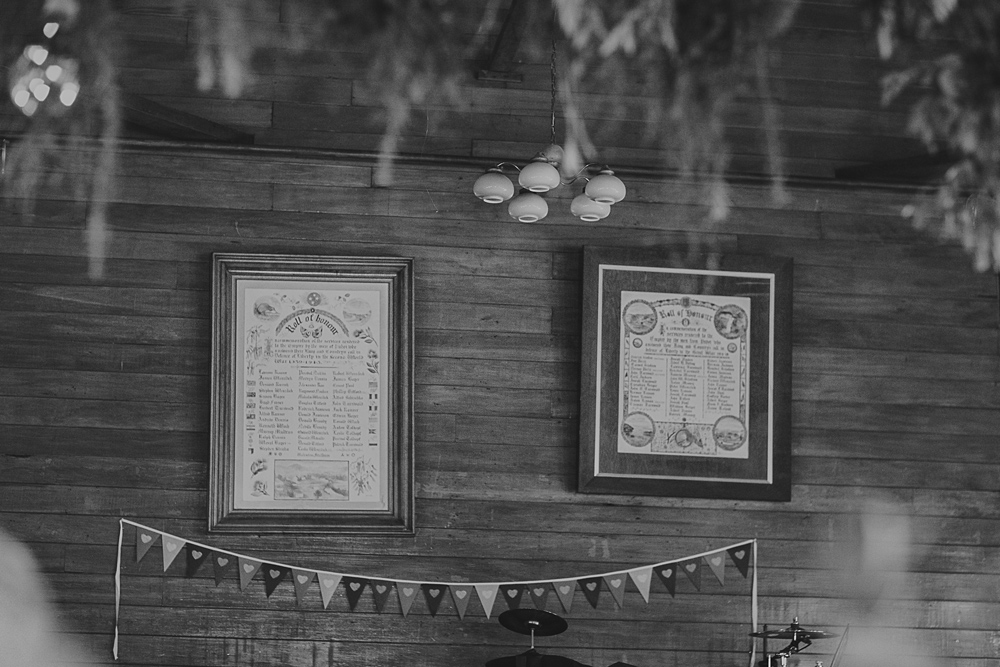 406-puhoi-wedding-photographer.jpg