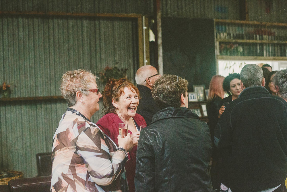 441-waimauku-wedding-photographer--barn-wedding--farm-wedding--muriwai-wedding.jpg