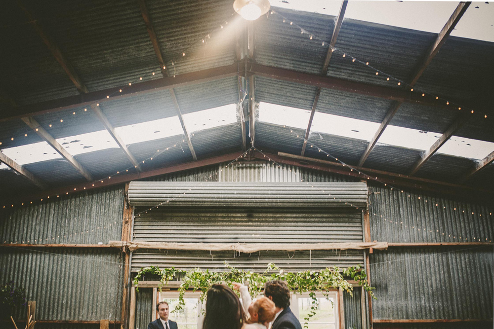 527-waimauku-wedding-photographer--barn-wedding--farm-wedding--muriwai-wedding.jpg