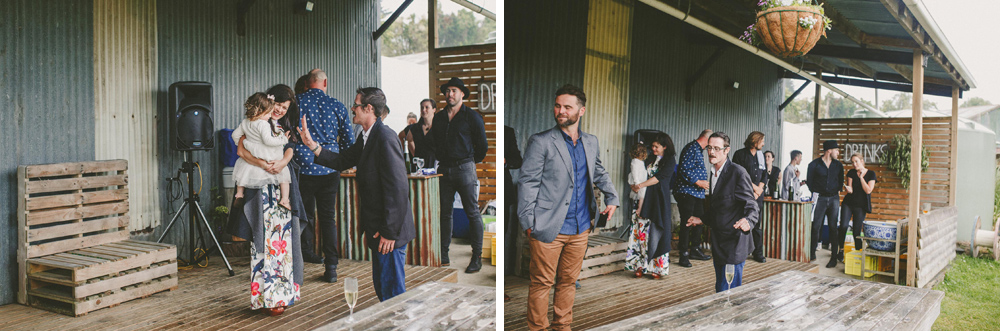552-waimauku-wedding-photographer--barn-wedding--farm-wedding--muriwai-wedding.jpg