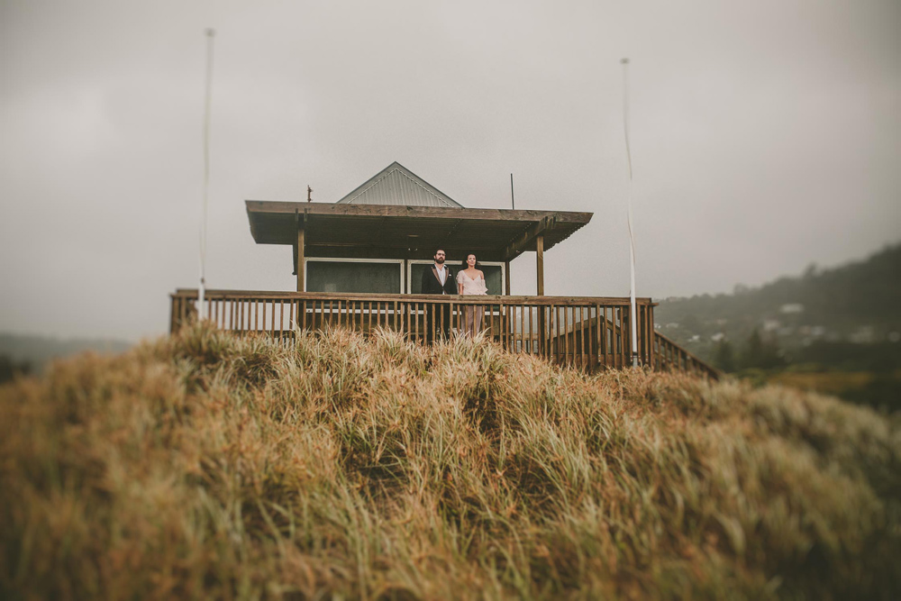561-waimauku-wedding-photographer--barn-wedding--farm-wedding--muriwai-wedding.jpg