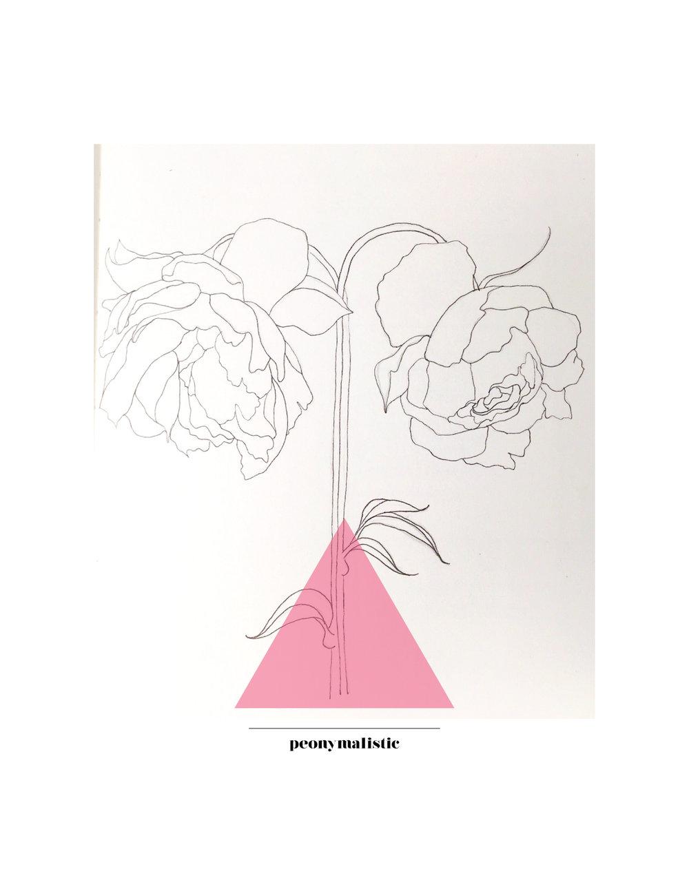 flora prints-09.jpg