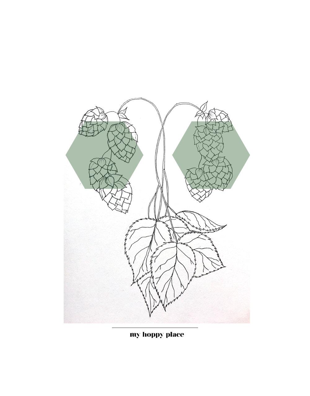 flora prints-10.jpg
