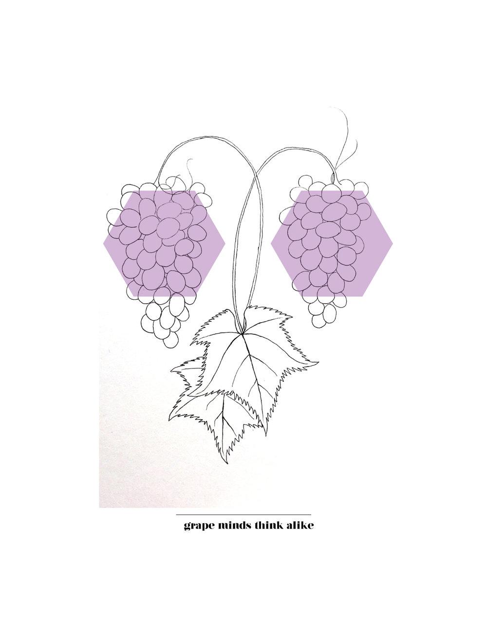 flora prints-11.jpg