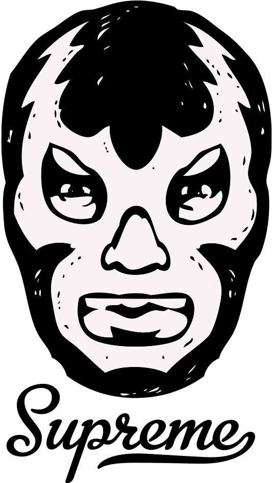 supreme-lucha logo.jpg